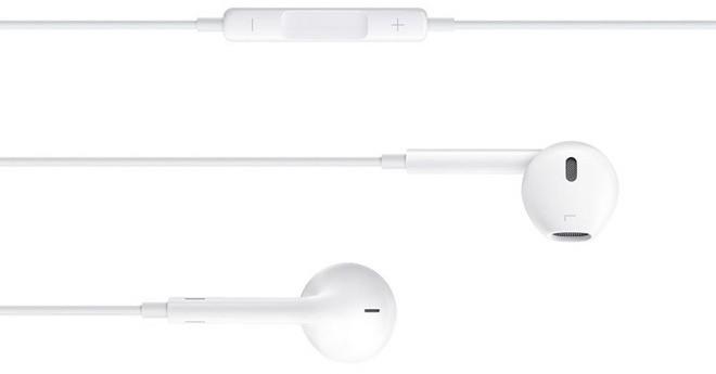 17312-14701-160620-EarPods-l