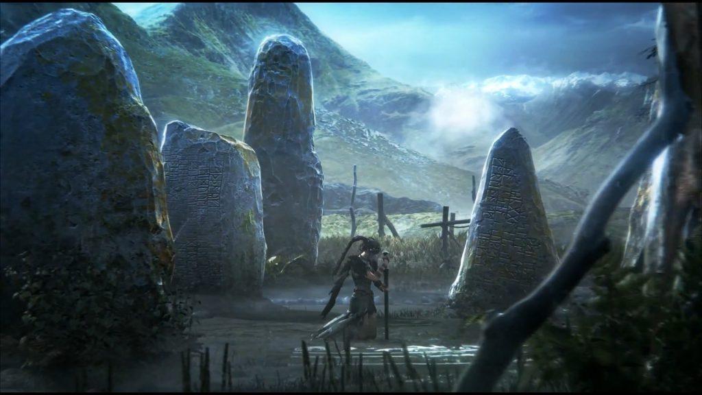 Hellblade-Landscape-Wallpaper