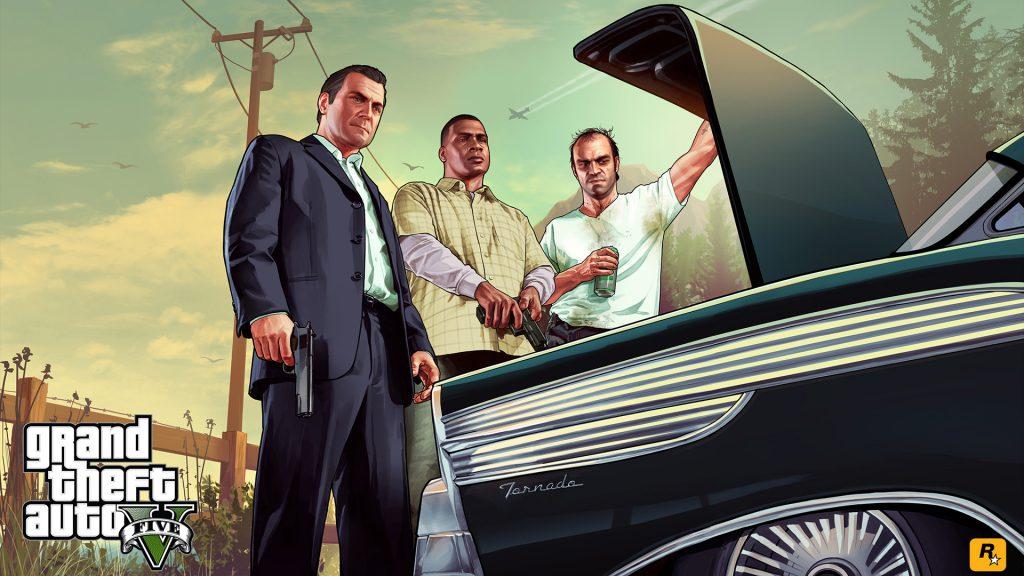 gta5-artwork-018-the-trunk-2880x1800