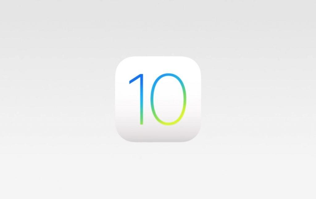 iOS-10-—-Hey-Hi-Hello.mp4-00.00.46.846