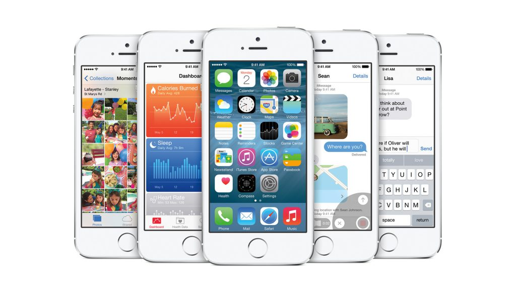 iPhone5s-5Up_Features_iOS8_2-PRINT_highres