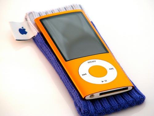 iPod-nano-5-gen-1