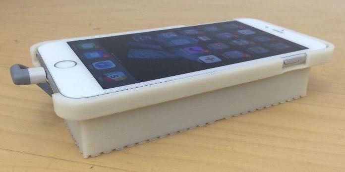 iphone-ios-android-hack-tendigi-nick-lee-2.0