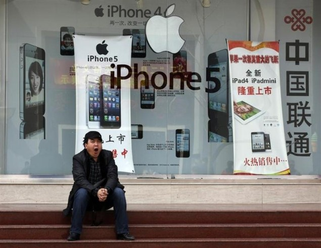 iphone5-shop-china-635