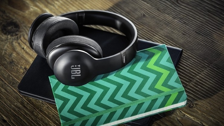 jbl-everest-elite