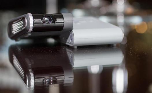 lenovo-pocket-projector-4