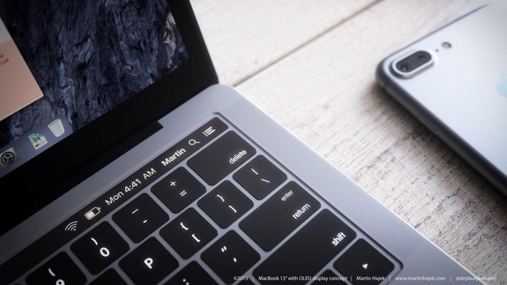 macbook-oled-bar