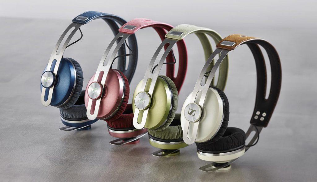 sennheiser_momentum_on-ear_headphones_feature