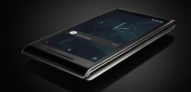 solarin-military-grade-phone