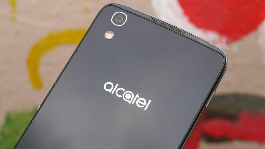 Alcatel Idol 4_2