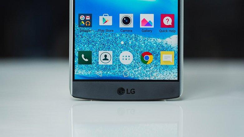 AndroidPIT-LG-V10-9-w782