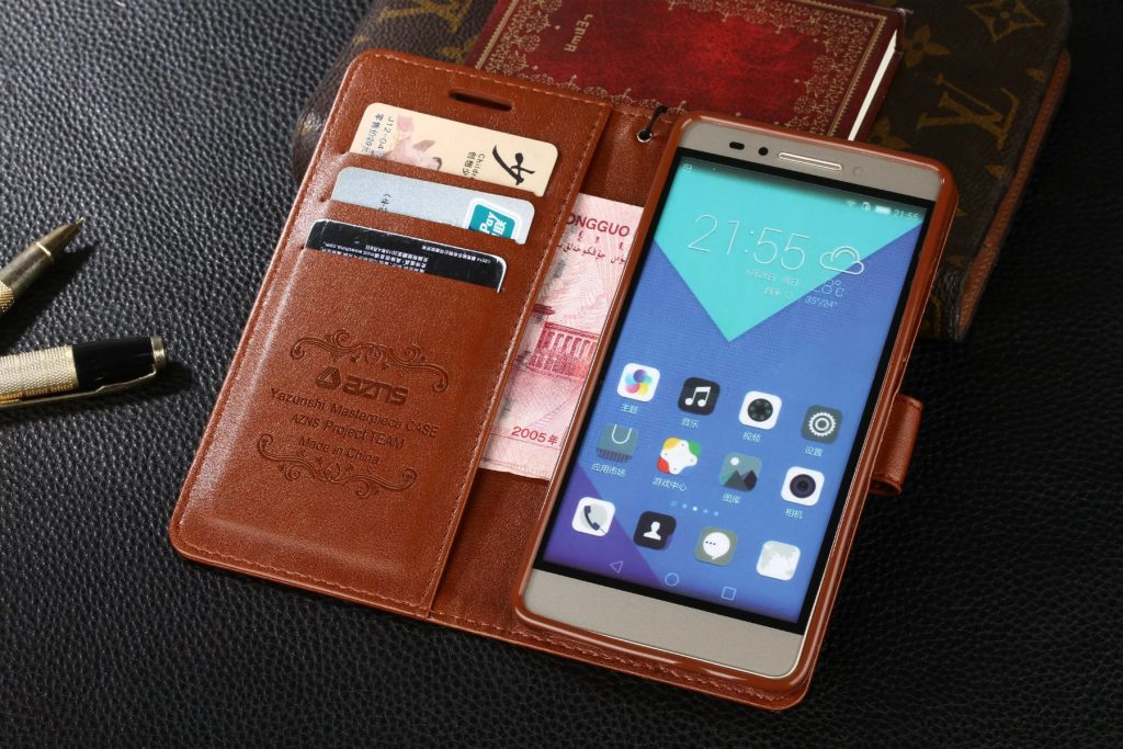 Huawei-Honor-7-Ultra-thin-flip-cover-pu-leather-cover-phone-case-for-Huawei-Honor-7