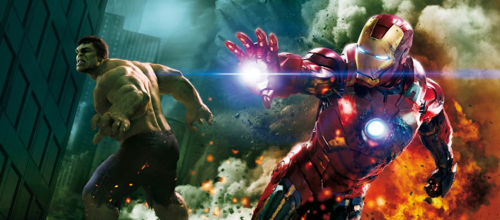 Hulk_and_Iron_Man
