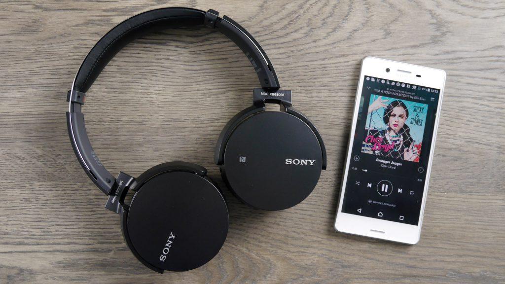 Sony MDR-XB650BT_1