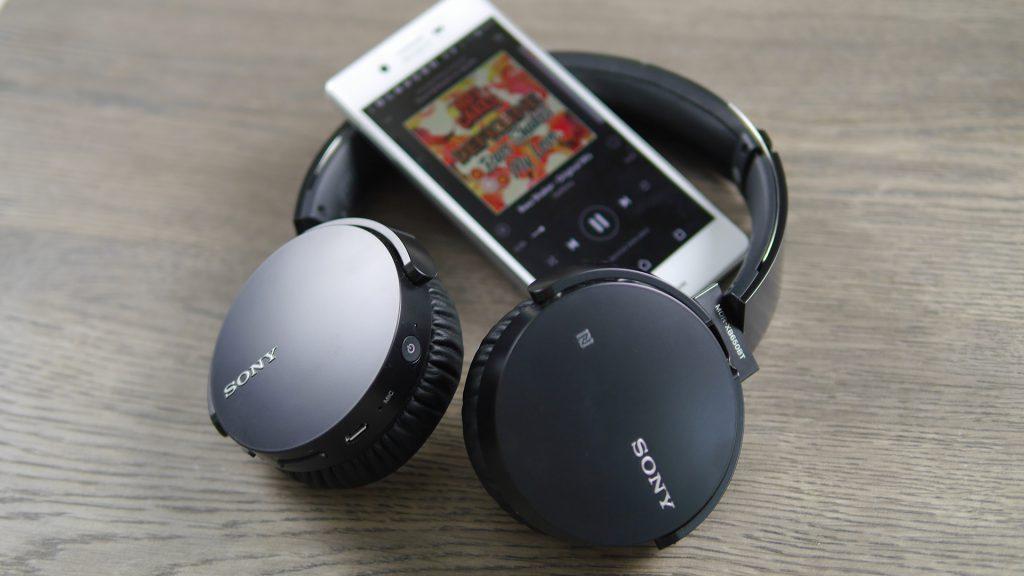 Sony MDR-XB650BT_5