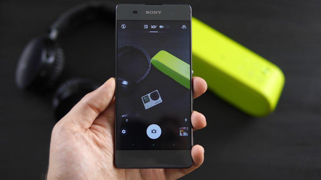 Sony Xperia XA_6