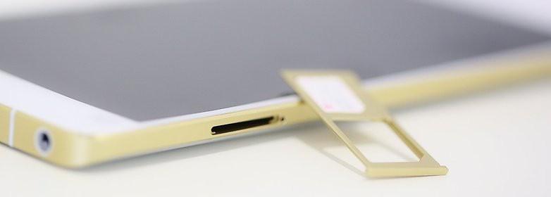 Xiaomi-mi-note-pro_4-w782