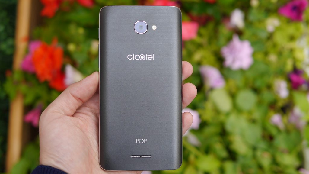 alcatel_pop_4s_3