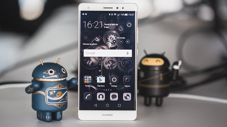 androidpit-Huawei-Mate-S-17-w782