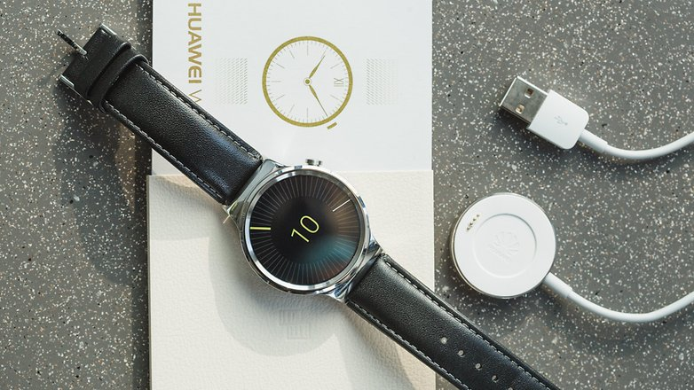 androidpit-Huawei-Watch-9-w782