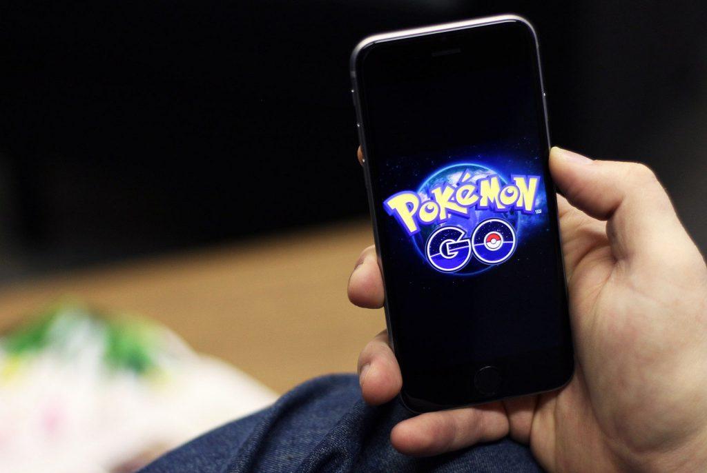 pokemon-go-iphone