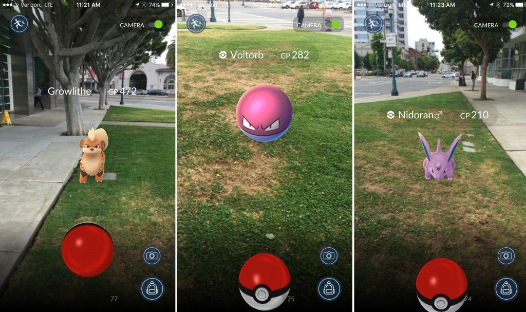 pokemon-go-nick_statt-screenshots-1.0