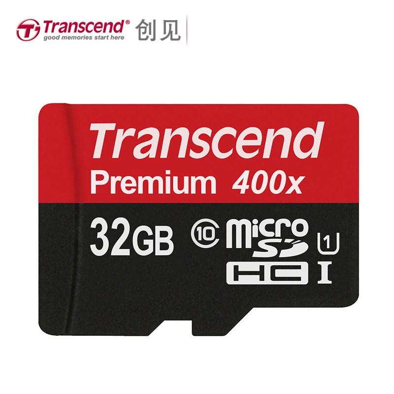 Карта-памяти-microSDHC-Transcend-32гб-класс-10-скорость-передачи-данных-до-60-Мб-с-стандарт-UHS