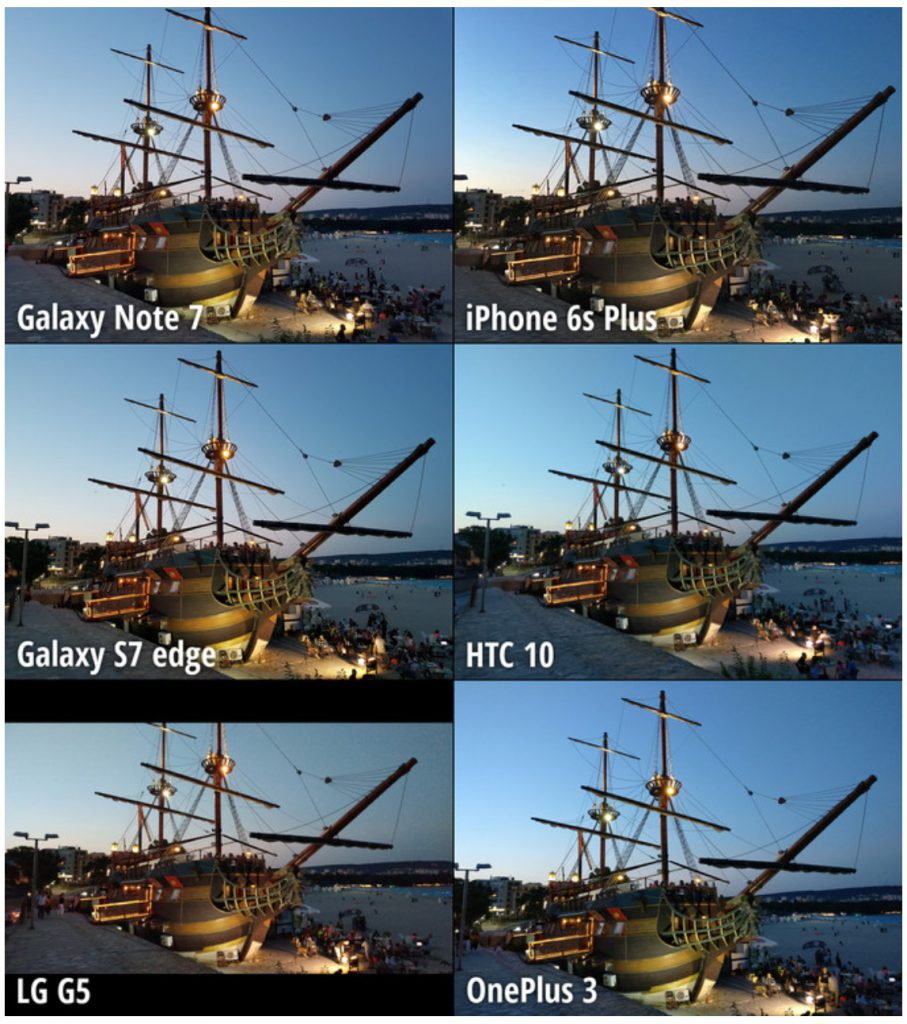 12_The Galleon_1
