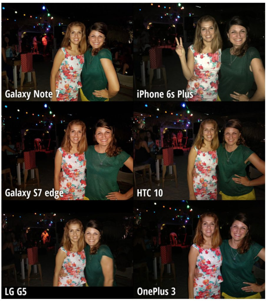 14_Party_1