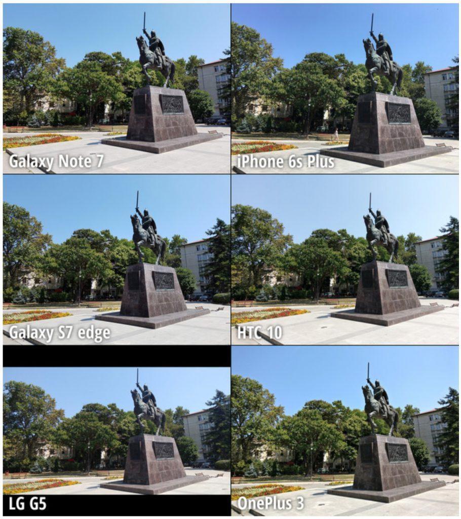 6_The Horseman_1 copy