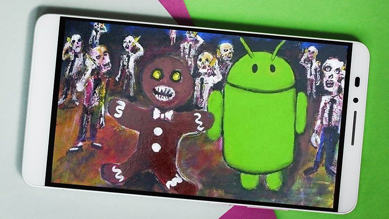 AndroidPIT-ANDROID-Easter-egg-Gingerbread-w782