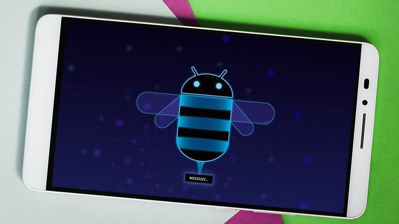 AndroidPIT-ANDROID-Easter-egg-Honeycomb-w782
