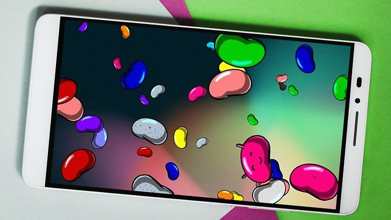AndroidPIT-ANDROID-Easter-egg-Jelly-bean-w782