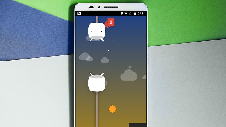 AndroidPIT-ANDROID-Easter-egg-Marshmallow-w782