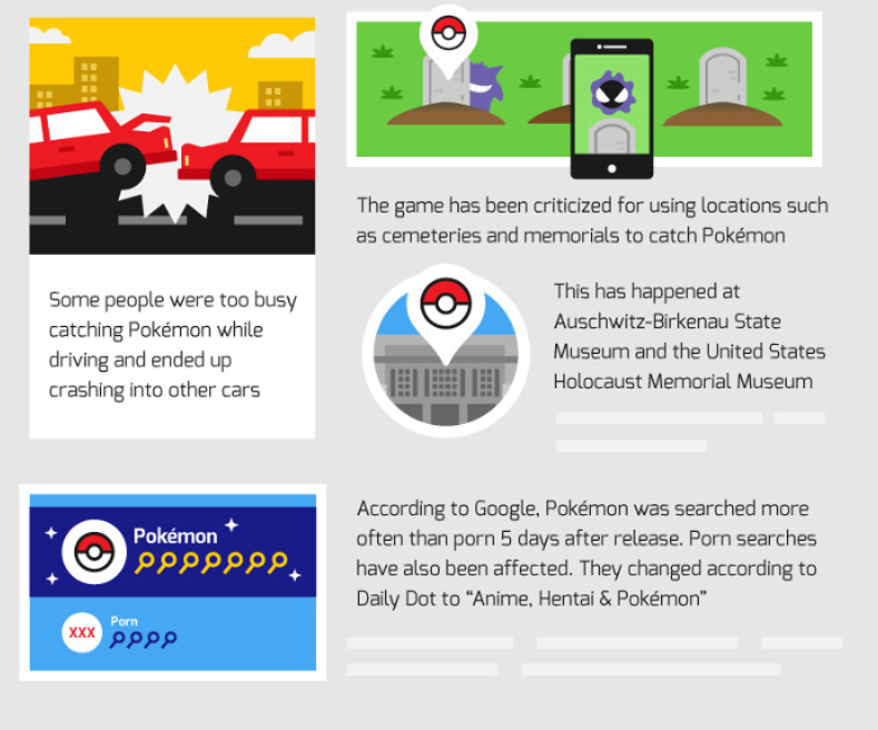 Check-out-all-of-the-interesting-fun-facts-about-Pokemon-Go.jpg-9