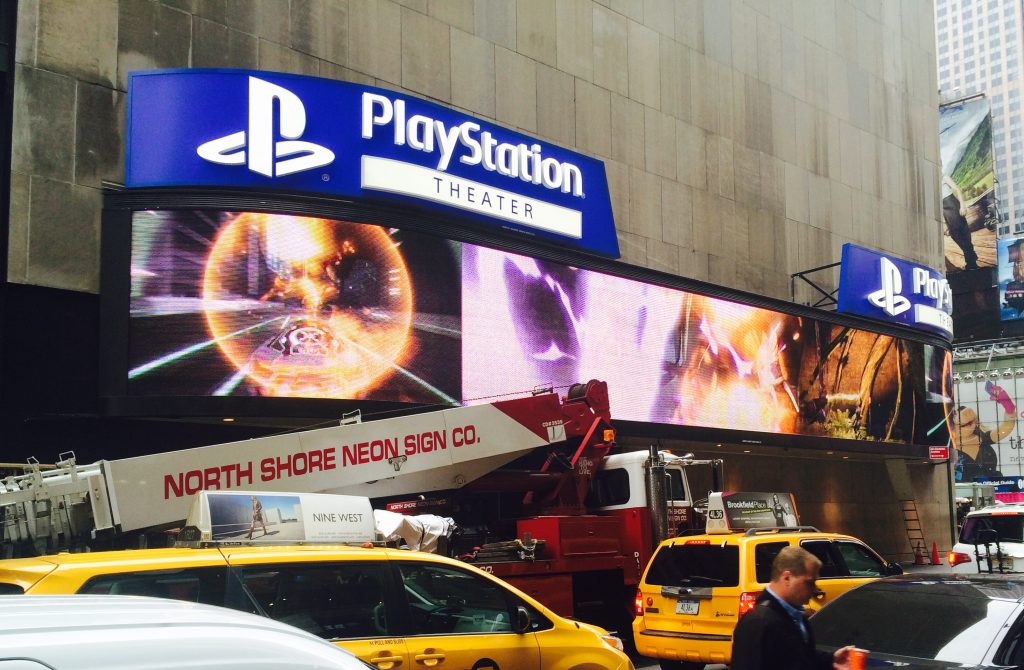 Playstation-Theater-NY