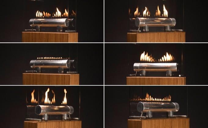 The Fireside Audiobox_2