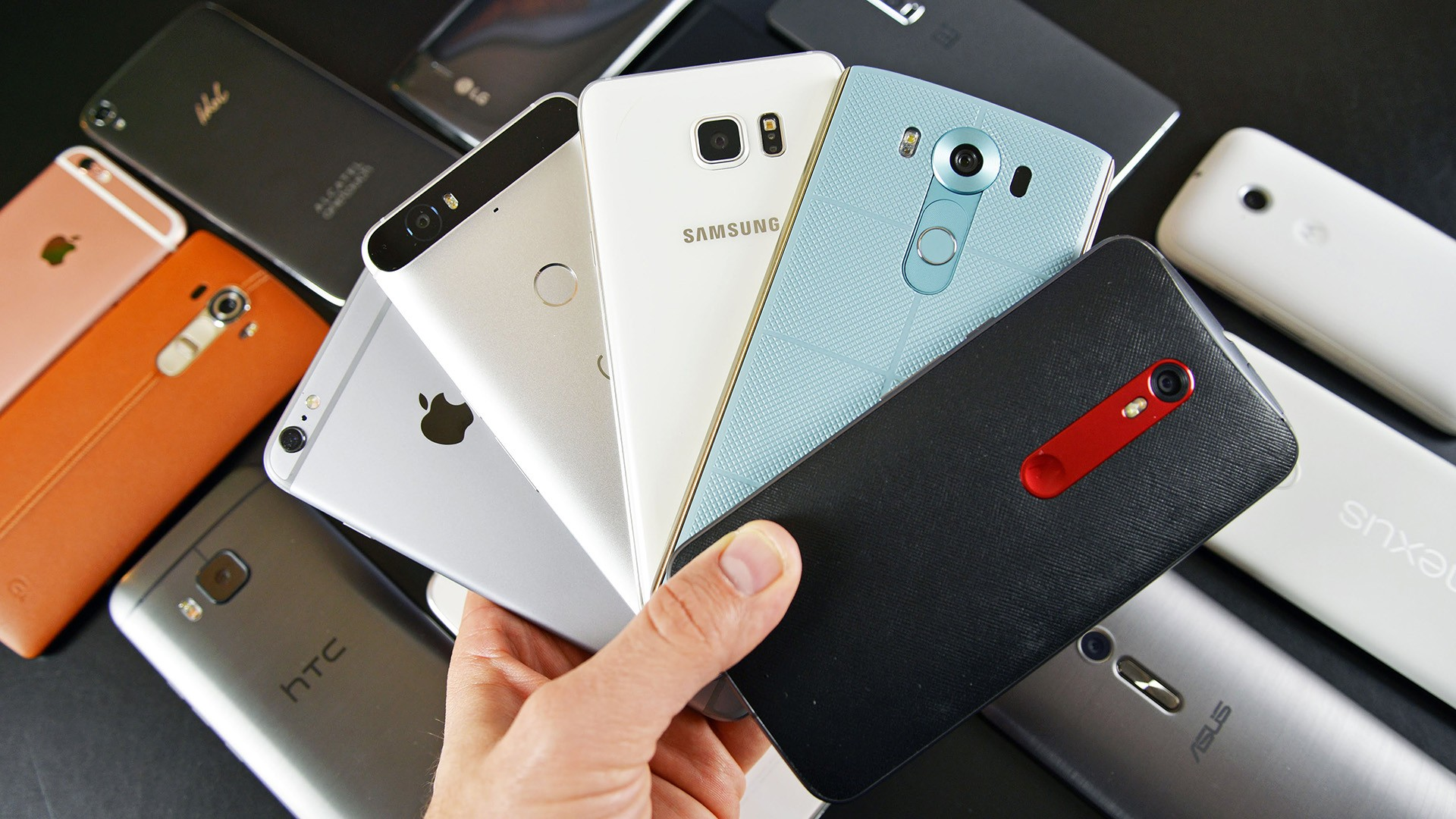 декларация рекламируемом топ смартфонов до 4 5 дюймов 2017 отмене
