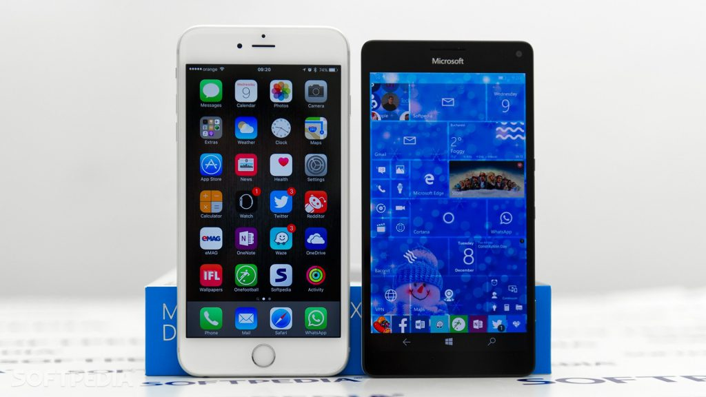 microsoft-look-how-easy-it-is-to-bring-iphone-apps-on-windows-10-mobile-499199-2