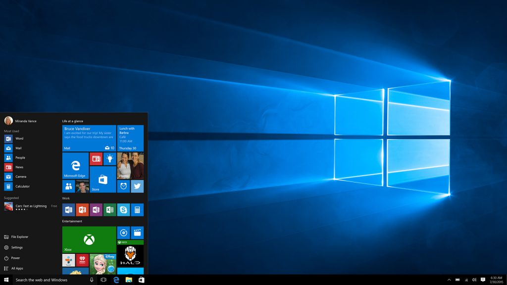 windows-desktop_1x