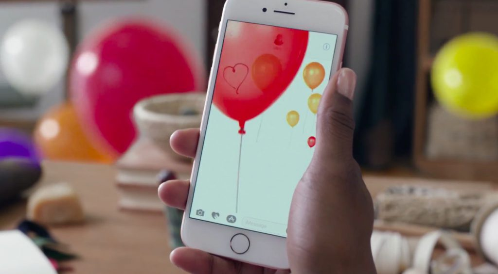 apple-baloon-advert