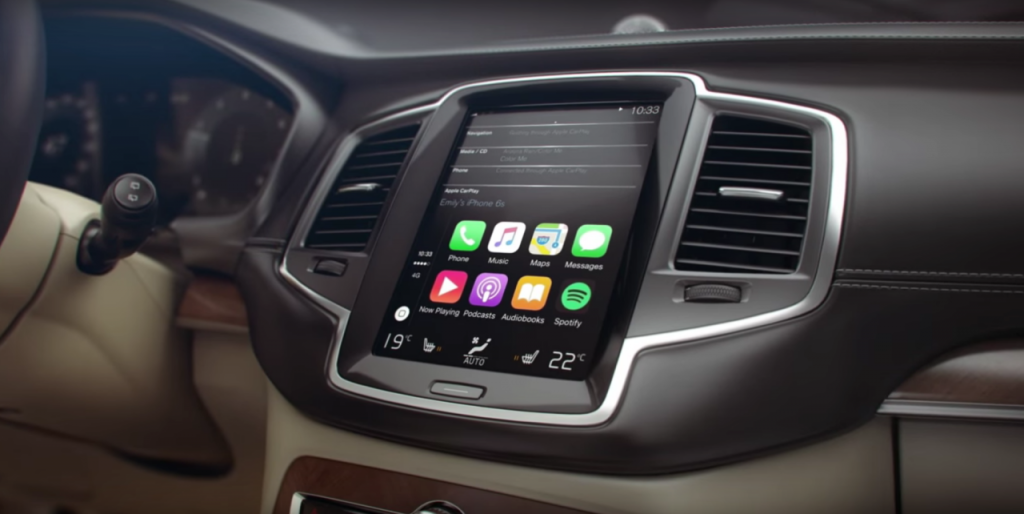 carplay-volvo-xc90-1280x642