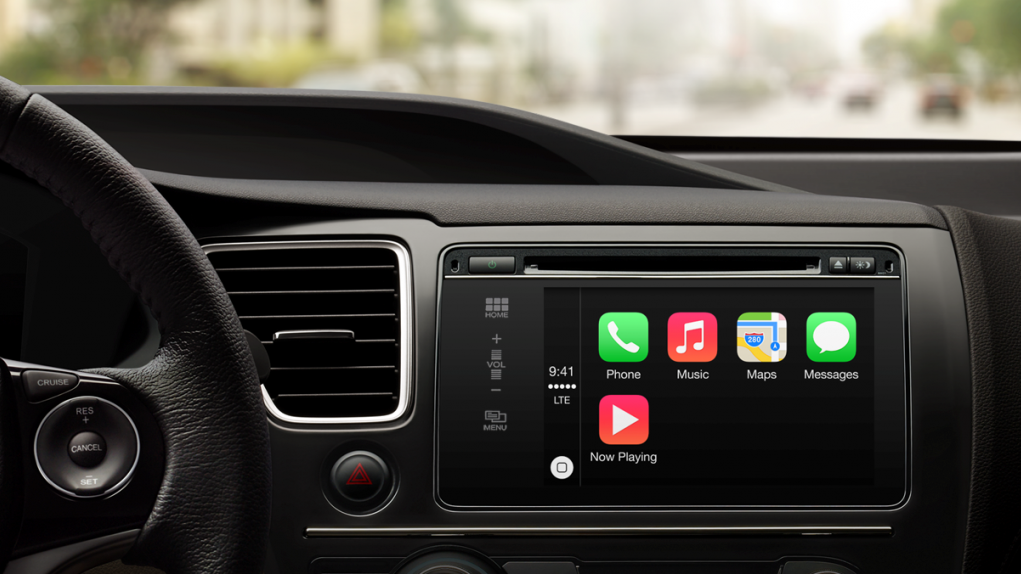 carplay-screen-1200-80-jpg