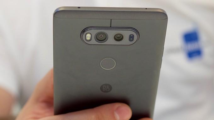 LG-V20-hands-on---6-h1