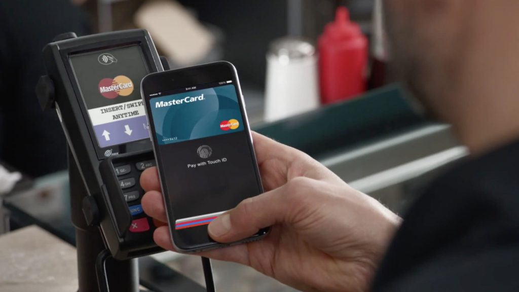 mastercard-apple-pay-ads-001