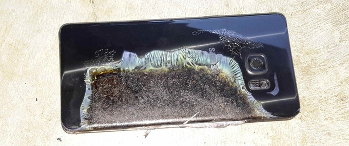 Samsung-Galaxy-Note-7-new-explosion-01