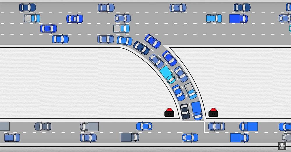 Traffic_5