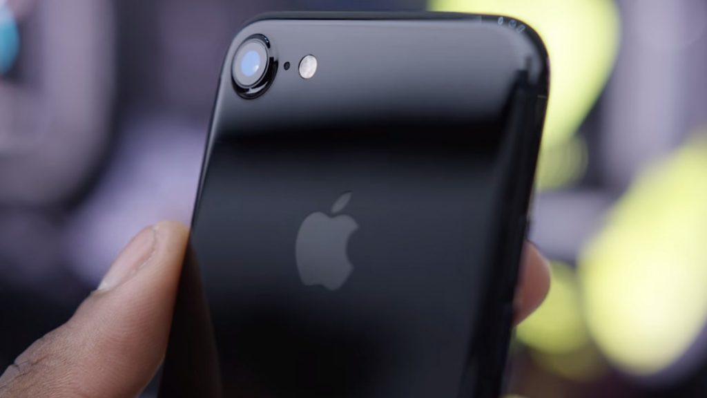 Как сделать чтобы айфон держал зарядку дольше