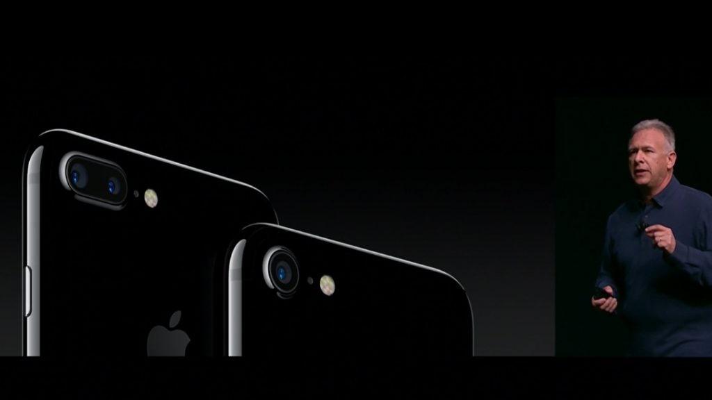 apple_iphone_7_53