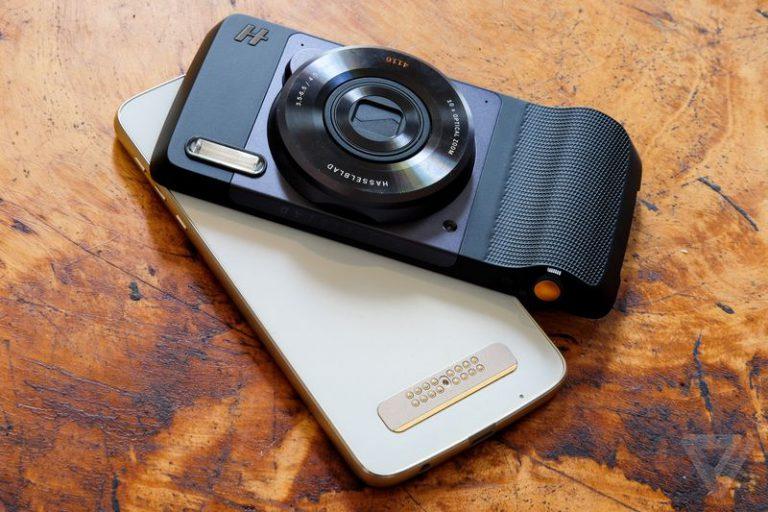 Самсунг с самым лучшим фотоаппаратом